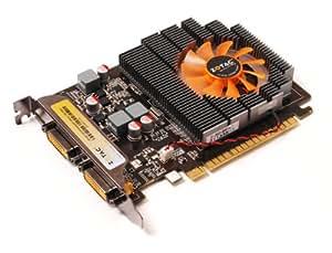 Zotac GeForce GT 630 4GB DDR3 PCI Express 2.0 Dual DVI HDMI Graphics Card, ZT-60405-10L
