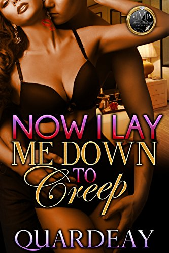 Search : Now I Lay Me Down To Creep