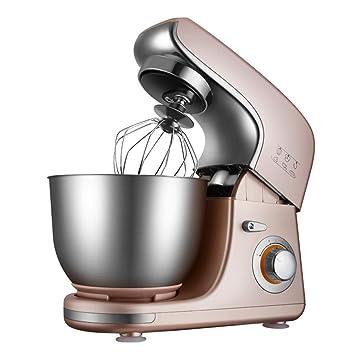 Multifunción 800 W Multi-Function Mixer Robot, Batidora De Cocina Y ...