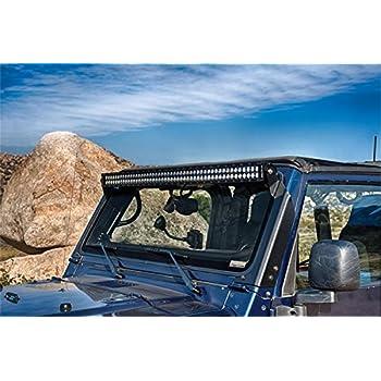 kc hilites 369 c50 overhead mount led light. Black Bedroom Furniture Sets. Home Design Ideas