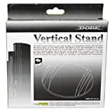 Vertical Stand for SONY Playstation 3