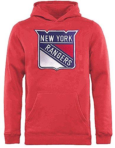 new york rangers sweatshirts - 5