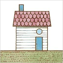 A House: Henkes, Kevin, Henkes, Kevin: 9780063092600: Amazon.com: Books