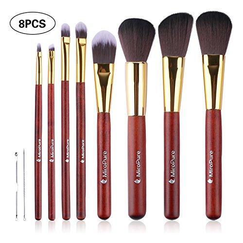 miropure-8-piece-kabuki-makeup-brush-set