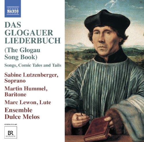 glogauer-liederbuch-part-i-no-221-in-feuers-hitz-no-243-ach-reine-zart-no-221-mole-gravati-criminum