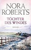 Töchter des Windes: Roman (Die Irland-Trilogie, Band 2)