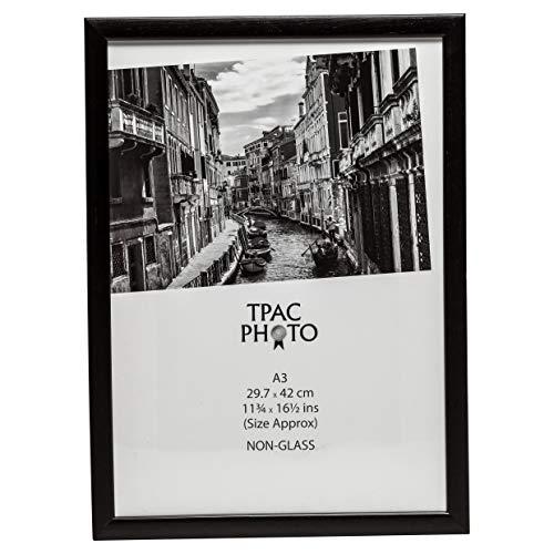 Landscape Photo Album: Photo Album Company Picture Or Certificate