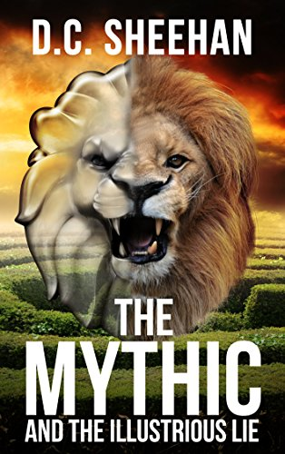 The Mythic and the Horses of Doom