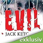 Evil | Jack Ketchum