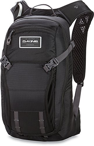 DAKINE Drafter 10L Bike Hydration Backpack (Black)