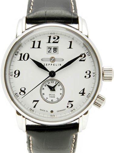 Zeppelin-Mens-Watches-LZ127-Count-Zeppelin-7644-1-2