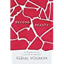 Beyond Beauty: A Refugee's Journey in Pursuit of Happiness