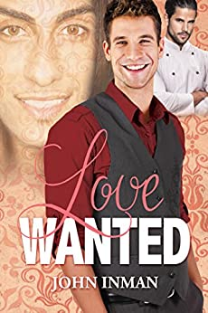 Love Wanted by [Inman, John]