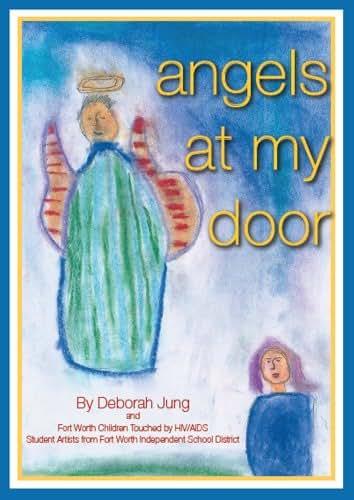 Angels At My Door
