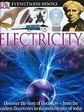 Electricity, Steve Parker, 0756613973