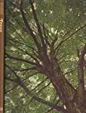 img - for Trees (Time-Life encyclopedia of gardening) book / textbook / text book