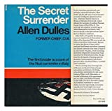img - for The Secret Surrender book / textbook / text book