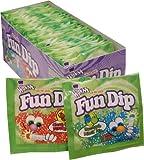 FUN DIP (Lik M Aid) 48ct