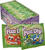 FUN DIP Lik M Aid 48-pack Candy Deal (Small Image)