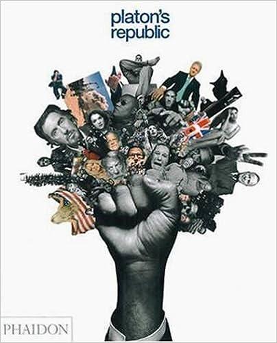 Ebook per il download gratuito di teoria del calcolo Platon's Republic by Platon PDF ePub MOBI