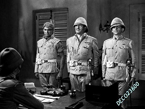 Unbekannt Photo de Cary Grant…15x20cm…6x8inch