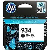 HP C2P19AE Inkjet / getto d'inchiostro Cartuccia originale