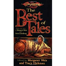 The Best of Tales: Volume One