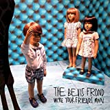 Buy THE BEVIS FROND - WE'RE YOUR FRIENDS, MAN New or Used via Amazon