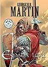 La espada leal par George R. R. Martin