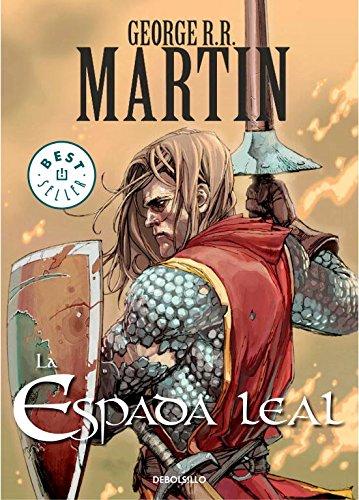 Download La espada leal PDF