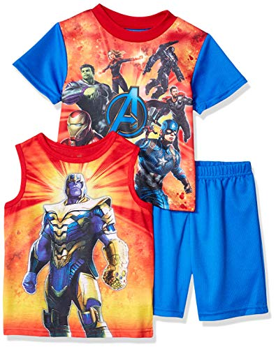 Check expert advices for iron man shirt boys 10?