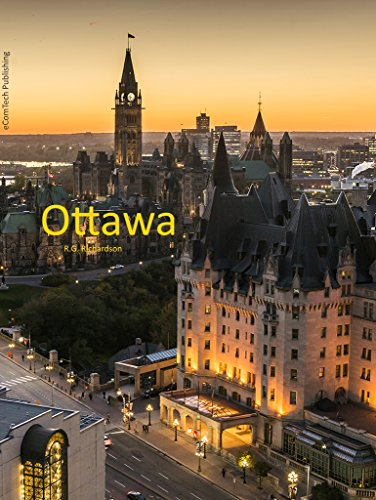 ''INSTALL'' Ottawa City Guide (Waterfront Cities Book 11). links adjusted Pizzas Effect Average