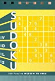 Sudoku, Xaq Pitkow, 0811861171