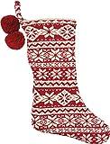 Stocking - Nordic