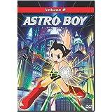 Astro Boy Vol. 2