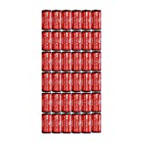 SureFire SF123A Lithium Batteries, 48-Pack