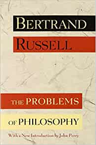the problems of philosophy bertrand russell pdf free download