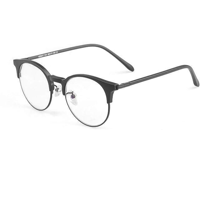 b3224d3b62 Blue Light Blocking Glasses and Computer Eyewear—Reduce Eye Strain and  Headaches HDS017C01