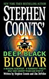 Biowar (Stephen Coonts' Deep Black, Book 2)