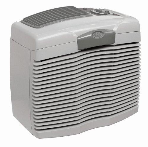 Hunter 30180 HEPAtech Air Purifier