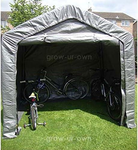 Cobertizo de impermeable de bicicletas de motor para tienda Garaje ...