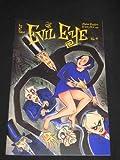 Evil Eye #9 Richard Sala