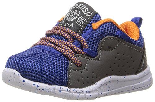 oshkosh-bgosh-brooks-boys-athletic-sneaker-blue-orange-9-m-us-toddler
