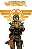 img - for Wild Blue Yonder book / textbook / text book