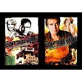 Ein Colt für alle Fälle, Staffel 1 & 2 [12 DVDs]