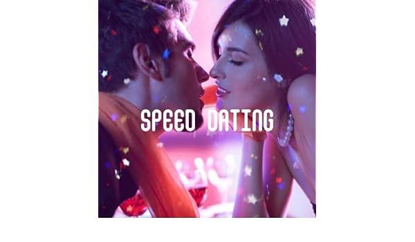 Speed dating movie songs