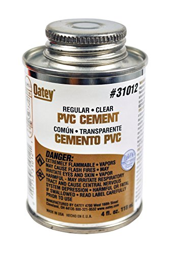 oatey-31012-pvc-regular-cement-clear-4-ounce