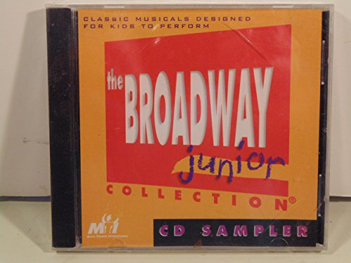 Buy broadway collection dolls