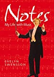 Notes, Evelyn Swensson, 098548635X