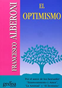 El optimismo par Alberoni